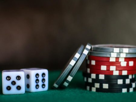 South Africa's NGB Clarifies Online Gambling Laws