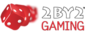 2by2 gaming logo 200x75
