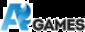 Agames logo 200x75