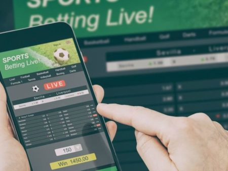 Booster99 Debuts on the Nigerian Betting Market