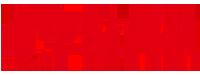 airtel logo 200x75