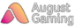 august gaming logo 200x75
