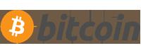 bitcoin logo 200x75