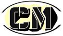 cashmaal logo 130x75