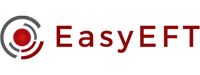 easyeft logo 200x75