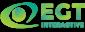 egt interactive logo 200x75