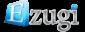 ezugi logo 200x75