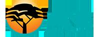 fnb logo 200x75