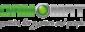 gamomat logo 200x75