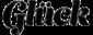 gluck logo 200x75