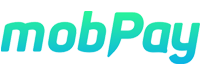 mobpay logo 200x75