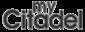 mycitadel logo 200x75