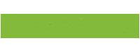 neteller logo 200x75