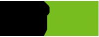netent logo 200x75