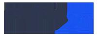 omisego logo 200x75