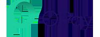 opay logo 200x75