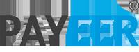 payeer logo 200x75