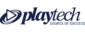 playtech logo 200x75