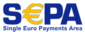 sepa logo 200x75