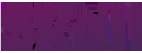 skrill logo 200x75