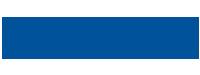 standardbank logo 200x75