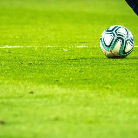 Nigerian Sports Industry Sees Massive Losses Due To COVID-19