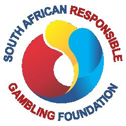 South-African-Responsible-Gambling-Foundation
