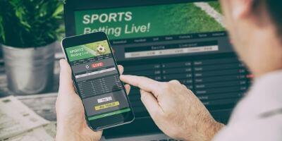 ZA Online Betting