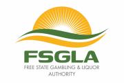 Free State Gambling & Liquor Authority