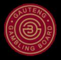 Gauteng Gambling Board