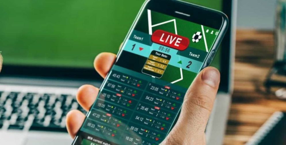 The African iGaming Boom