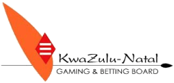 Kwazulu Natal Gaming & Betting Board