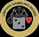 Limpopo Gambling Board