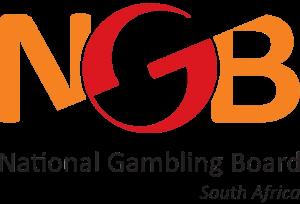 national-gambling-board-transparent