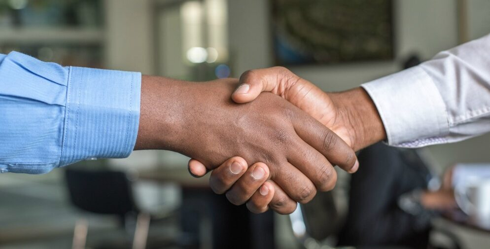 Tsogo Sun Acquires 50.1% Stake in Bet.co.za