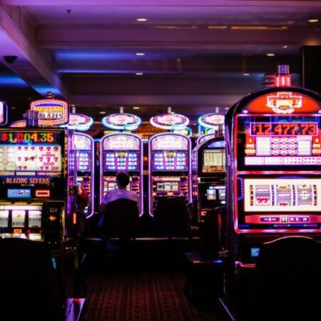 SA Casinos Could Open as Early as July 2020