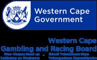 Western Cape Gambling & Racing Board