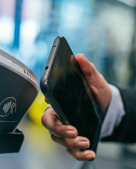 Kenyan Gambling Operators Can Now Accept Mobile Money Payment