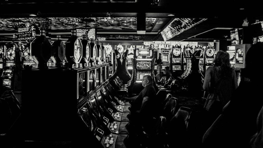 kenya casino
